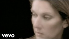 Céline Dion 'Zora sourit' music video