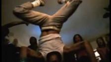 Janet Jackson 'Go Deep' music video