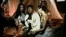 Timbaland & Magoo 'Indian Flute' music video