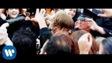 Matchbox Twenty 'Mad Season' music video