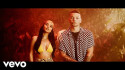 Kane Brown 'Lost in the Middle of Nowhere' Music Video