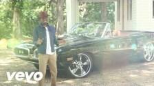 Antoine Dunn 'Miss My Love' music video