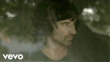 Pete Yorn 'Lost Weekend' music video