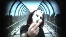 Yak Nasty That Nilla 'Crazy' music video