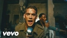 MKTO 'Bad Girls' music video
