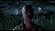 Bløf 'Misschien Niet De Eeuwigheid' music video