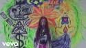 Venior 'Wildflower' music video