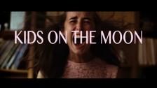 Kadie Elder 'Kids On The Moon' music video