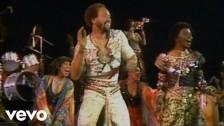 Earth, Wind & Fire 'Boogie Wonderland' music video
