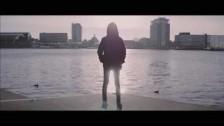 Kalahara 'Augustine' music video