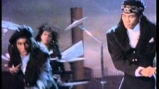 Milli Vanilli 'Baby Don't Forget My Number' music video