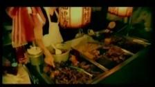 Bob Sinclar 'My Only Love' music video