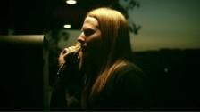 A Skylit Drive 'I'm Not A Thief I'm A Treasure Hunter' music video