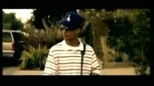 T.I. 'What You Know' music video