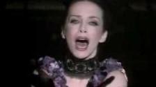 Annie Lennox 'No More