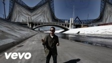 Cold War Kids 'One Song at a Time' music video
