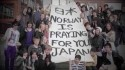 My Chemical Romance '#SINGItForJapan' Music Video