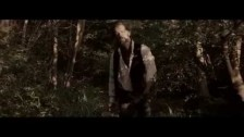 Rag'N'Bone Man 'Lay My Body Down' music video
