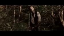 Rag'N'Bone Man 'Lay My Body Down' music video