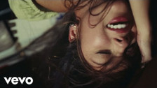 Olivia Rodrigo 'Drivers License' music video