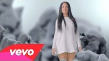 Nicki Minaj 'Pills N Potions' music video