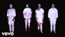Papa Roach 'Periscope' music video