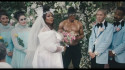 Lizzo 'Truth Hurts' Music Video