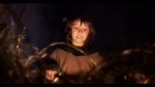 John Schlitt 'The Little Drummer Boy' music video