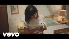 Foxes 'Cruel' music video