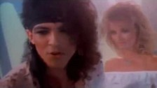 Ratt 'Lay It Down' music video