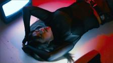 Bianca 'Last Weekend' music video