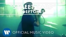 Deftones 'Street Carp' music video