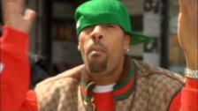 Method Man & Redman 'A-YO' music video