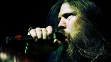 Amon Amarth 'Destroyer of the Universe' music video