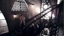 Yoseop Yang 'Although I' music video