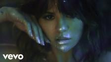 Selena Gomez 'Rare' music video