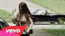 Shotgun Sympony 'Rev It Up' music video