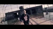 Logic 'Nasty' music video