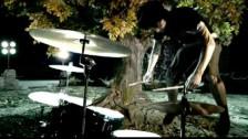 Switchfoot 'Stars' music video