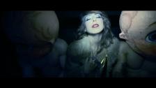 BYRTA 'Norðlýsið' music video