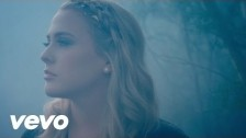Lucy Neville 'On My Own' music video