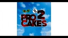 Pro Era 'Pro Cakes 2' music video