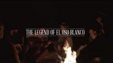 Aaron Chewning 'The Legend of El Oso Blanco' music video