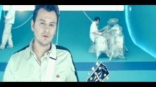 Manic Street Preachers 'If You Tolerate This Your Children Will Be Next' music video