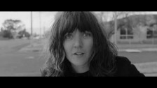 Courtney Barnett and Kurt Vile 'Over Everything' music video