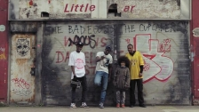 Kodaline 'All My Friends' music video