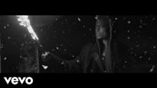 Enigma 'Amen' music video