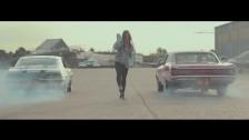 Sander van Doorn 'Oh, Amazing Bass' music video