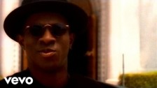 Keb' Mo' 'More Than One Way Home' music video