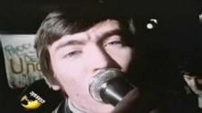 The Undertones 'Teenage Kicks' music video
